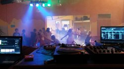 CaDi - CalypsoDisco am 24.07.2015